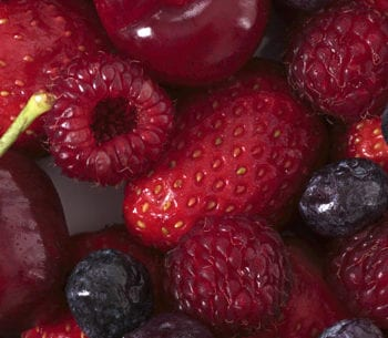 ProduceHeader_Berries