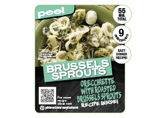 EasyFreshCooking_BrusselsSprouts