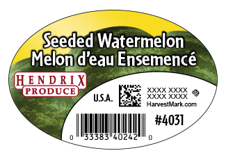 Traceability_Watermelon