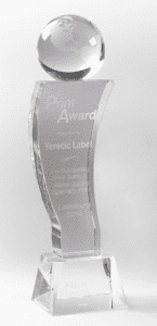 2014_FlintPrintAward