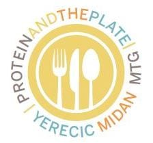 2014_LaunchOfProtein&ThePlate